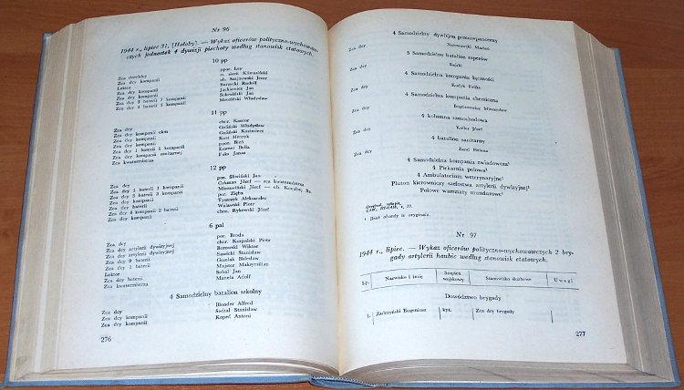 Organizacja-i-dzialania-bojowe-Ludowego-Wojska-Polskiego-1943-1945-IV-Dzialalnosc-aparatu-polityczno-wychowawczego-1963