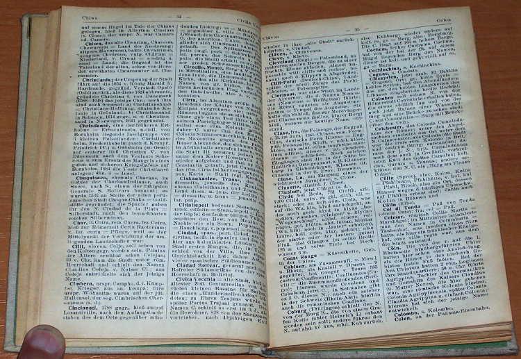 Sturmfels-Wilhelm-Etymologisches-lexikon-deutscher-und-fremdlaendischer-ortsnamen-Berlin-Bonn-Ferd-Duemmlers-1925