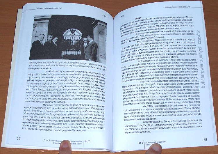 Bohaterowie-trudnych-czasow-V-Arkuszynski-Czuma-Harasymowicz-Myszkiewicz-Niesiolowski-Markiewicz-Suminska-Zakrzewski-2010