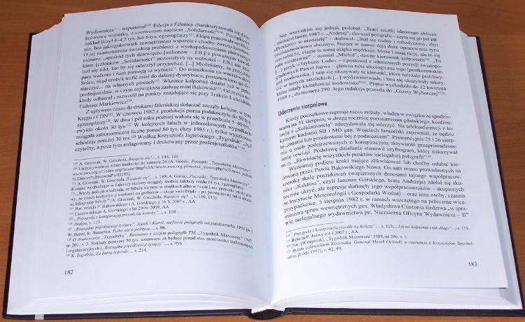 Blazejowska-Justyna-Papierowa-rewolucja-Z-dziejow-drugiego-obiegu-wydawniczego-w-Polsce-1976-1989-1990-IPN-2010-bibula