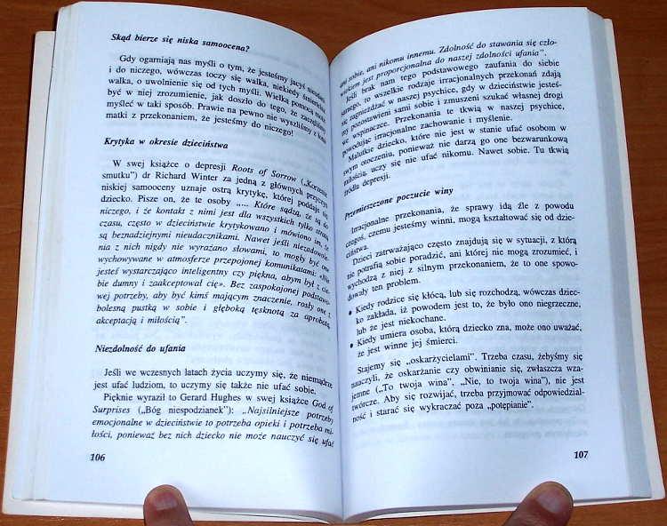 Atkinson-Sue-Jak-wydobyc-sie-z-depresji-wyd-3-Warszawa-PWN-1999-Climbing-out-depression-practical-guide-for-sufferers