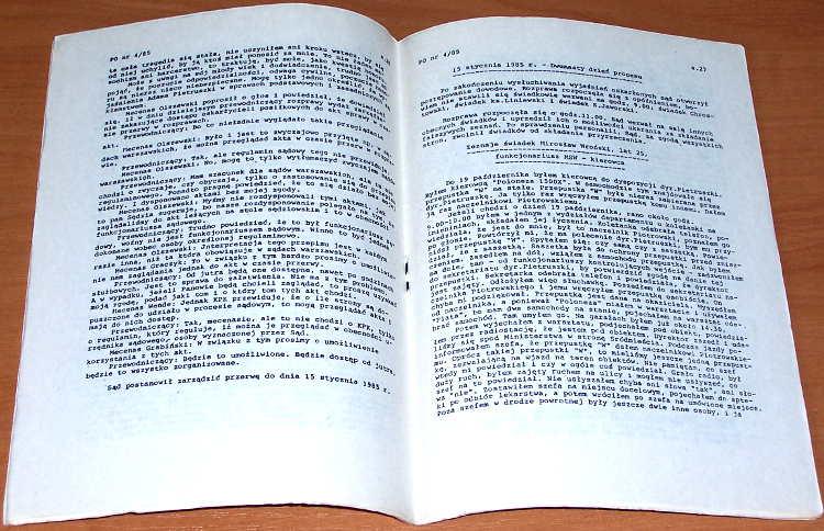 Proces-torunski-VI-Proces-o-zabojstwo-ksiedza-Jerzego-Popieluszki-bbb-1985-Ambroziak