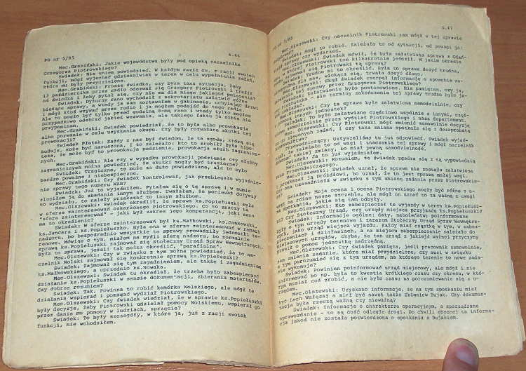 Proces-torunski-VII-Proces-o-zabojstwo-ksiedza-Jerzego-Popieluszki-bbb-1985-Ambroziak