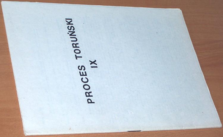 Proces-torunski-IX-Proces-o-zabojstwo-ksiedza-Jerzego-Popieluszki-bbb-1985-Ambroziak