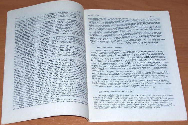 Proces-torunski-XI-Proces-o-zabojstwo-ksiedza-Jerzego-Popieluszki-bbb-1985-Ambroziak