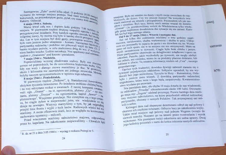 Biuletyn-Informacyjny-27-Wolynska-Dywizja-Armii-Krajowej-Kwartalnik-2002-nr-3-75-lipiec-wrzesien-Dodatek-Warszawa-SZZ-AK
