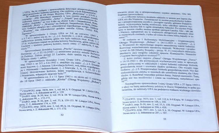 Biuletyn-Informacyjny-27-Wolynska-Dywizja-Armii-Krajowej-Kwartalnik-2003-nr-2-78-kwiecien-czerwiec-Warszawa-SZZ-AK