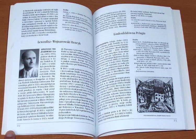 Kempa-Szukalak-Zydzi-dawnej-Lodzi-Slownik-biograficzny-Zydow-lodzkich-Tom-III-Lodz-Oficyna-Bibliofilow-2003