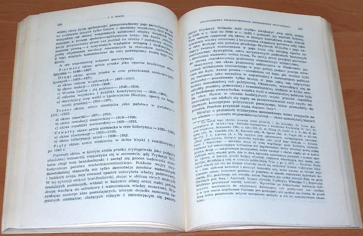 Ryszka-Franciszek-red-Studia-o-Niemczech-Wspolczesnych-1-Wroclaw-Zaklad-Narodowy-im-Ossolinskich-1965-NRF