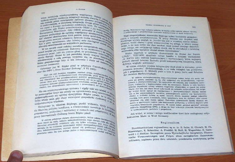 Ryszka-Franciszek-red-Studia-o-Niemczech-Wspolczesnych-2-Wroclaw-Zaklad-Narodowy-im-Ossolinskich-1967-NRF