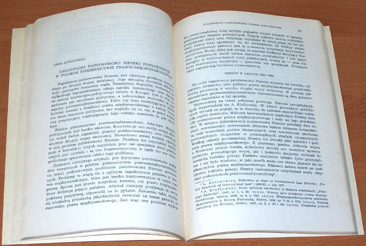 Ryszka-Franciszek-red-Studia-o-Niemczech-Wspolczesnych-3-Wroclaw-Zaklad-Narodowy-im-Ossolinskich-1971-NRF