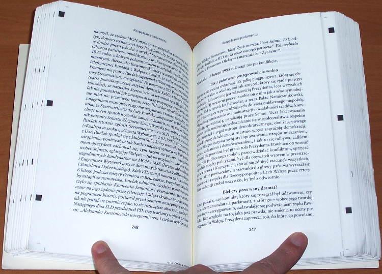 Kuczynski-Waldemar-Solidarnosc-w-opozycji-Dziennik-1993-1997-Warszawa-Wydawnictwo-Poltext-2012