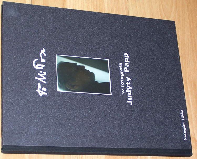 Papp-Judyta-To-Milosz-W-fotografii-Judyty-Papp-Warszawa-Proszynski-i-S-ka-2003
