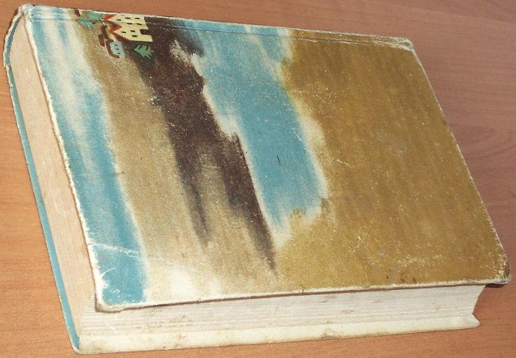 Sittig-Lothar-Miner-1356-Nationalitat-deutsch-Angehorige-keine-Tagebuch-eines-Deutschen-in-Afrika-Leipzig-Koehler-1942-1940