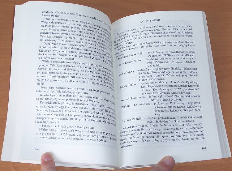 Walentynowicz-Anna-Cien-przyszlosci-Gdansk-Albatros-1993-Dobor-materialow-i-adaptacja-literacka-Anna-Baszanowska