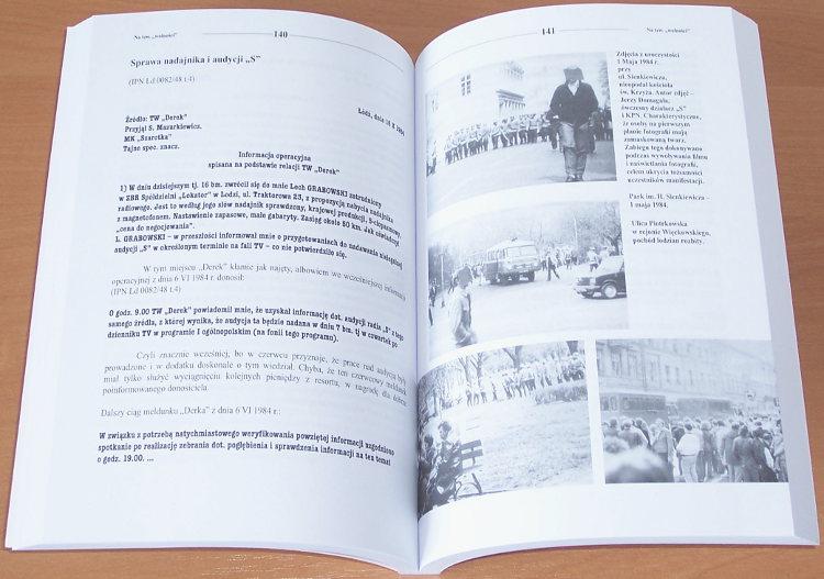 Terlecki-Andrzej-Moja-KPN-Lodz-Stowarzyszenie-Ludzi-Bezdomnych-Wydawnictwo-Piktor-2011-opozycja-podziemie