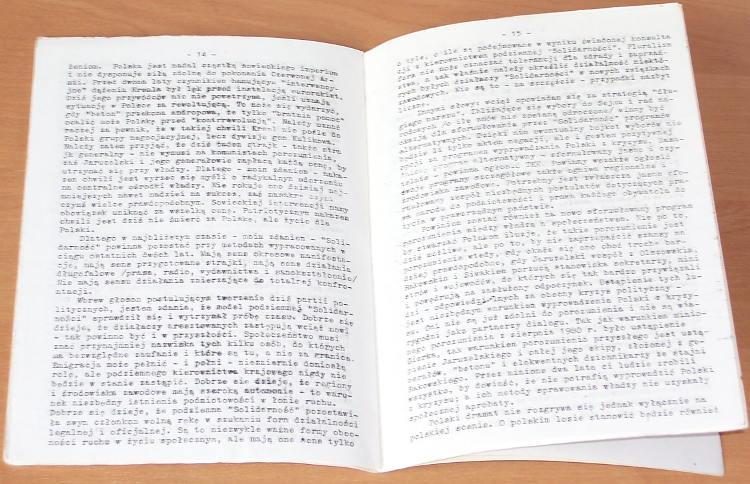 Michnik-Adam-List-z-Mokotowa-Grudniowe-Rekolekcje-Warszawa-b-wyd-1984-Przedruk-z-Krytyka-1983-nr-16