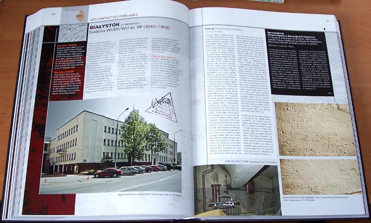 Sladami-zbrodni-Przewodnik-po-miejscach-represji-komunistycznych-lat-1944-1956-Warszawa-IPN-Instytut-Pamieci-Narodowej-2012