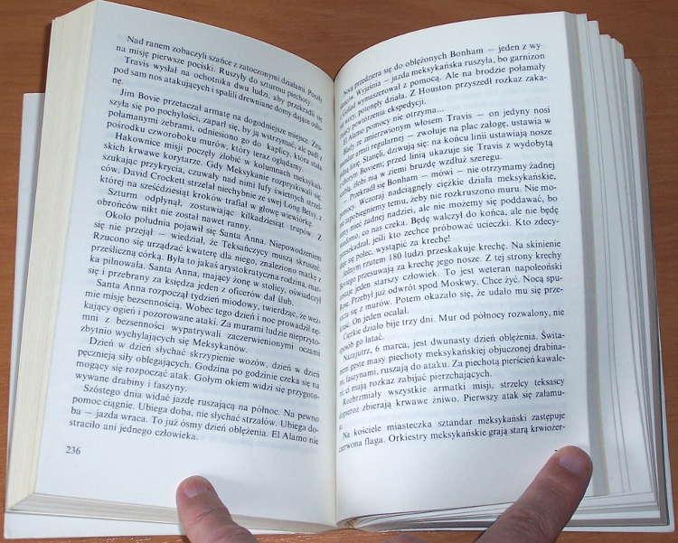 Wankowicz-Melchior-Atlantyk-Pacyfik-Wyd-4-Krakow-Wydawnictwo-Literackie-1989-W-slady-Kolumba-Stany-Zjednoczone-USA