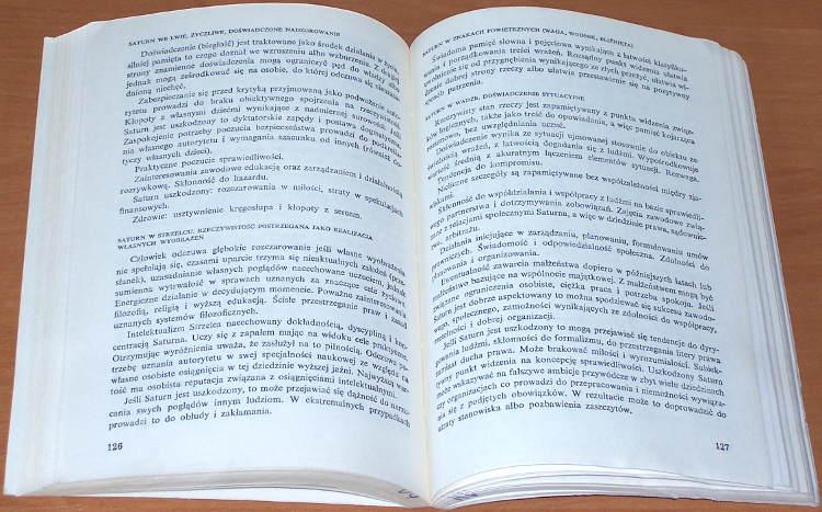 Problemy-astrologii-1985-Poznan-Stowarzyszenie-Astrologow-druk-ukonczono-1986