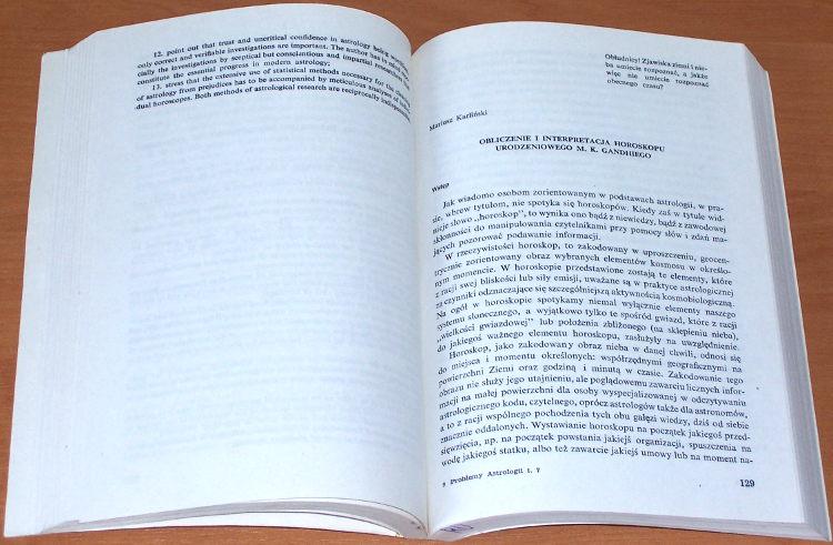Problemy-astrologii-1986-1987-Poznan-Stowarzyszenie-Astrologow-druk-ukonczono-1988