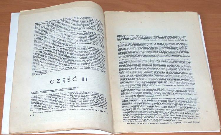 Wilenczyk-Jacek-PPS-partia-wolnosci-Wroclaw-Ruch-Spoleczny-Solidarnosc-Kret-1986-Polska-Partia-Socjalistyczna