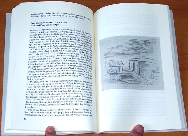 Kohn-Ley-Charlotte-Ley-Michael-Hg-Auschwitz-Versuche-einer-Annaherung-Wien-Verlag-fur-Gesellschsftskritik-1996
