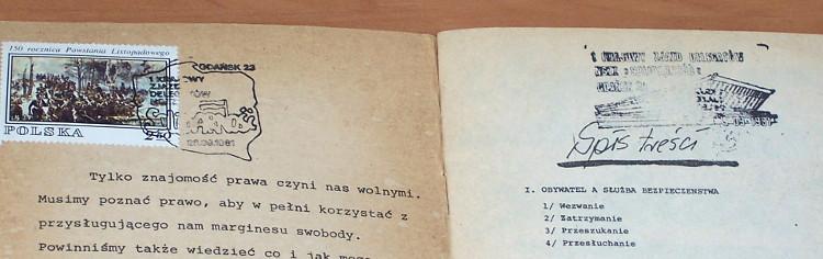 Dorniak-Andrzej-Pawlak-Antoni-red-Obywatel-i-prawo-Gdansk-Warszawa-BIPS-1981-Jedlicki-Falandysz-Strzelecka
