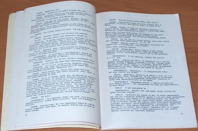 Pownall-David-Kurs-mistrzowski-Warszawa-Niezalezna-Oficyna-Wydawnicza-1987-tlumaczenie-Wirska-Master-class