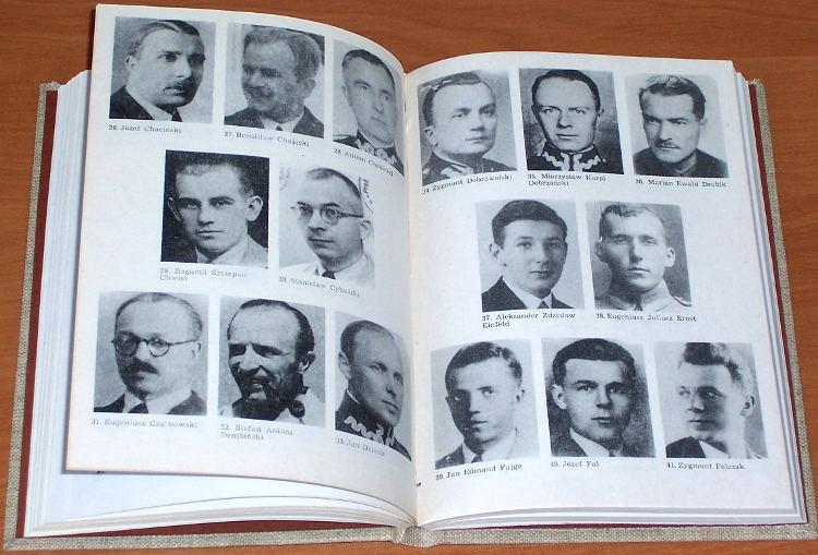 Kunert-Andrzej-Krzysztof-Slownik-biograficzny-konspiracji-warszawskiej-1939-1944-1-Warszawa-Instytut-Wydawniczy-PAX-1987
