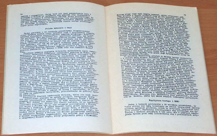Bregman-Aleksander-Najlepszy-sojusznik-Hitlera-Studium-o-wspolpracy-niemiecko-radzieckiej-1939-1941-Streszczenie-Vist-1983