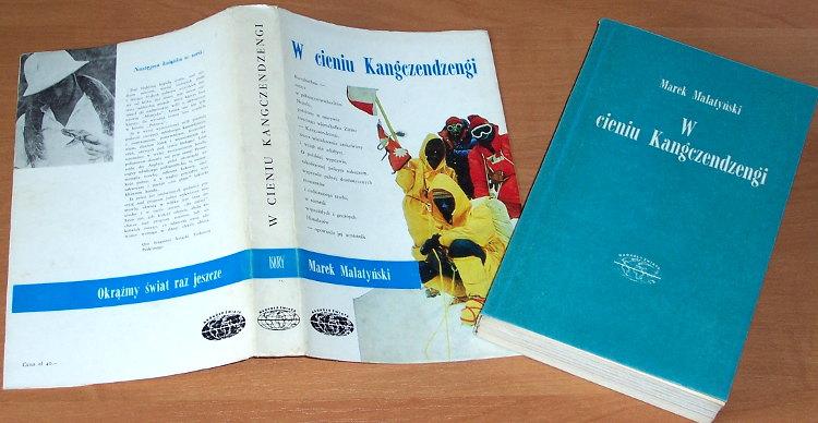 Malatynski-Marek-W-cieniu-Kangczendzengi-Iskry-1978-Naokolo-Swiata-Himalaje-wspinaczka-Mountains-Himalaya-Climbing