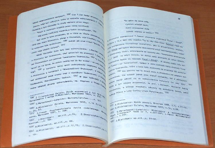 Nasierowski-Tadeusz-Wolnomularstwo-a-psychiatria-w-II-Rzeczypospolitej-Warszawa-Polskie-Towarzystwo-Psychiatryczne-1990