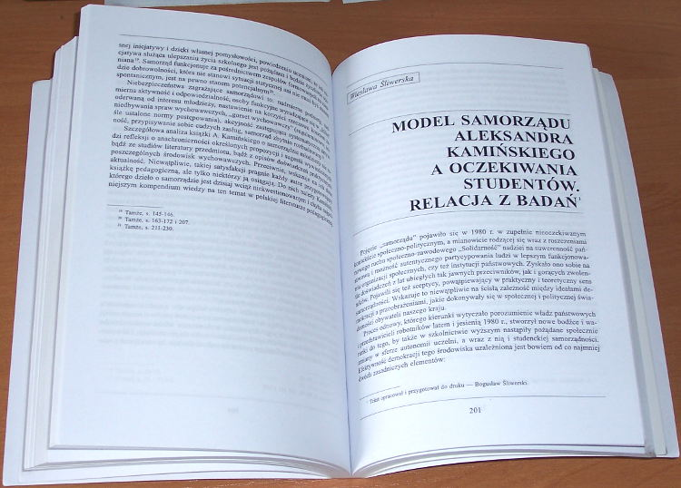 Bogactwo-zycia-i-tworczosci-Aleksandra-Kaminskiego-Torun-Wydawnictwo-Adam-Marszalek-1999-Kaminski