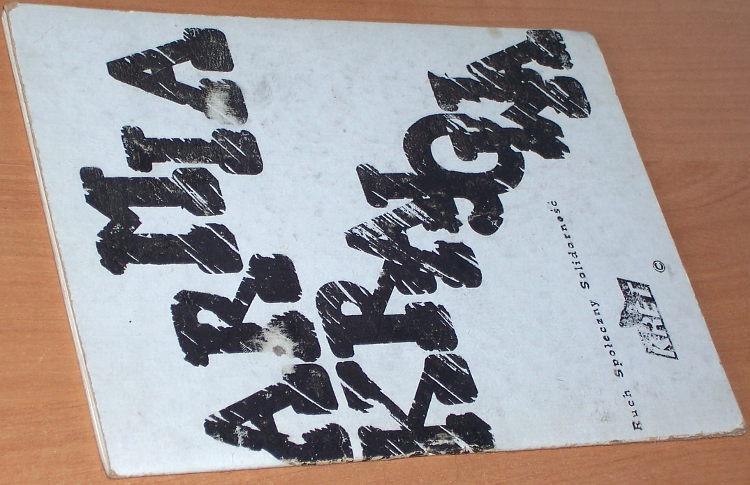 Lewald-Jozef-Armia-Krajowa-Najpowszechniejsza-i-najliczniejsza-tajna-organizacja-w-dziejach-Polski-Kret-1986