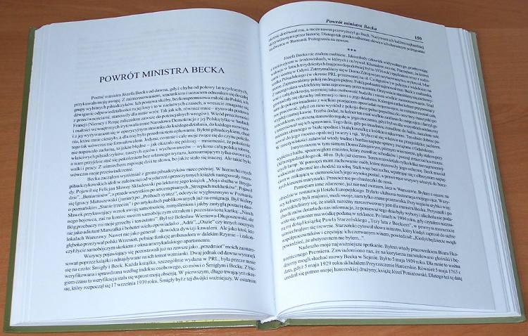 Broniewski-Stanislaw-Orsza-To-nie-takie-proste-Moje-zycie-Lodz-Wing-na-zlec-ZG-Stowarzyszenia-Szarych-Szeregow-2001