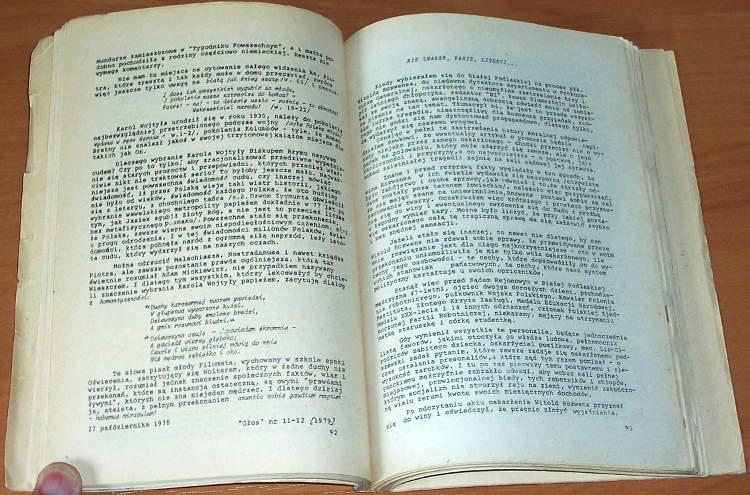 Walc-Jan-Wybierane-Warszawa-Oficyna-Wydawnicza-Pokolenie-1989-Biblioteka-Kwartalnika-Politycznego-Krytyka