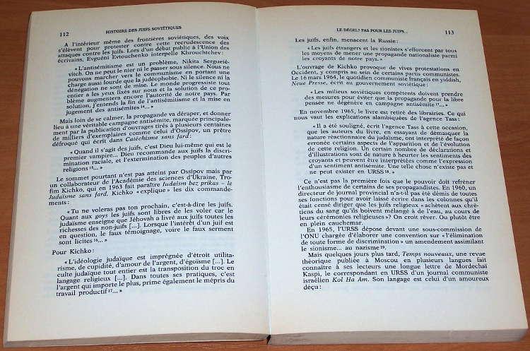Moniquet-Claude-Histoire-des-juifs-sovietiques-1948-1988-Paris-Olivier-Orban-1989