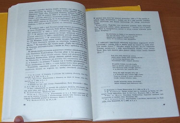 Swiadectwa-przeszlosci-Nieszawy-Rzezby-pomniki-nagrobki-tablice-Wloclawek-Muzeum-Ziemii-Kujawskiej-i-Dobrzynskiej-1989