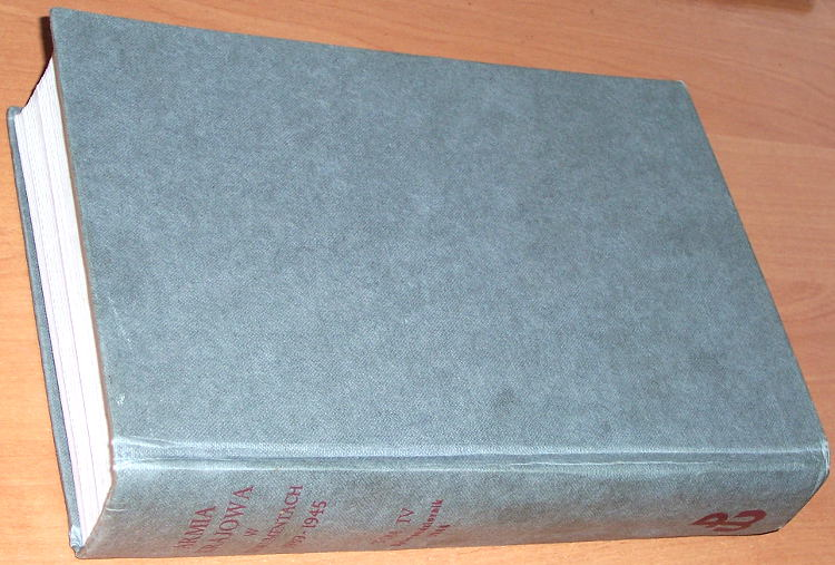 Armia-Krajowa-w-dokumentach-1939-1945-Tom-4-Lipiec-pazdziernik-1944-Londyn-Studium-Polski-Podziemnej-1977