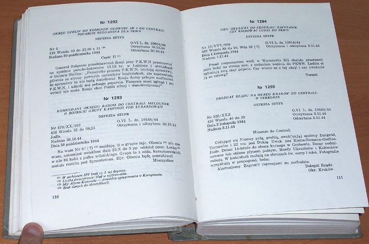 Armia-Krajowa-w-dokumentach-1939-1945-Tom-5-Pazdziernik-1944-lipiec-1945-Londyn-Studium-Polski-Podziemnej-1981