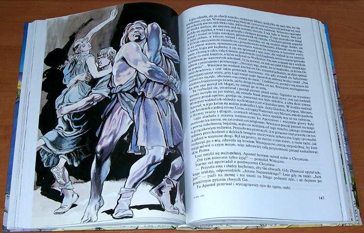 Sienkiewicz-Henryk-Quo-vadis-Warszawa-Elipsa-Marko-2000-duze-ilustrowane