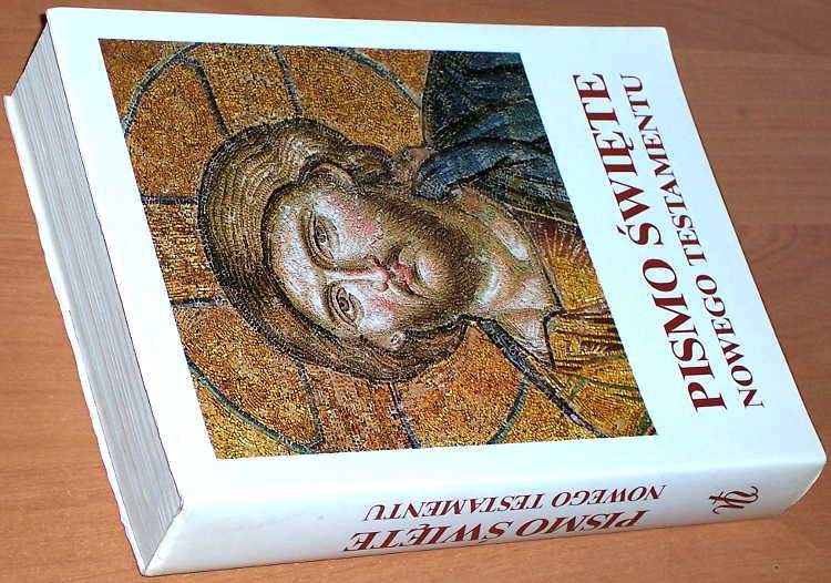 Pismo-Swiete-Nowego-Testamentu-w-przekladzie-z-jezyka-greckiego-Rzym-1987-Romagrafik