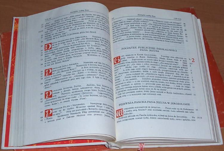 Pismo-Swiete-Nowego-Testamentu-Przeklad-z-jezyka-greckiego-Seweryn-Kowalski-Warszawa-Pax-1982