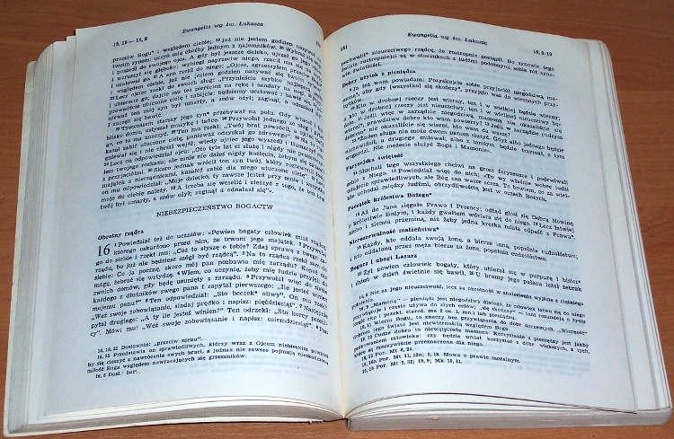 Pismo-Swiete-Nowego-Testamentu-w-przekladzie-z-jezyka-greckiego-Wroclaw-Wyd-Wroclawskiej-Ksieg-Archidiecezjalnej-1986