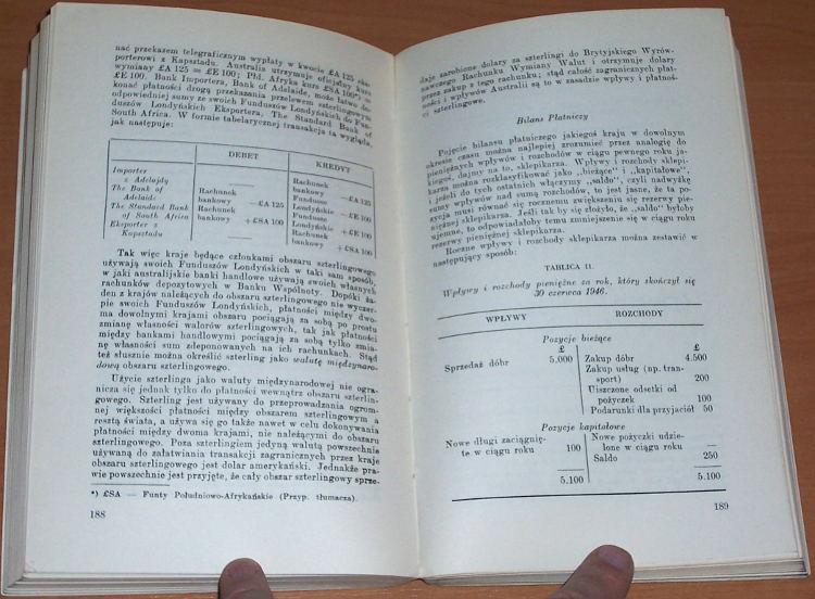 Wstep-do-teorii-ekonomicznej-Johna-Maynarda-Keynesa-Wybor-pism-Londyn-Szkola-Nauk-Politycznych-i-Spolecznych-1961