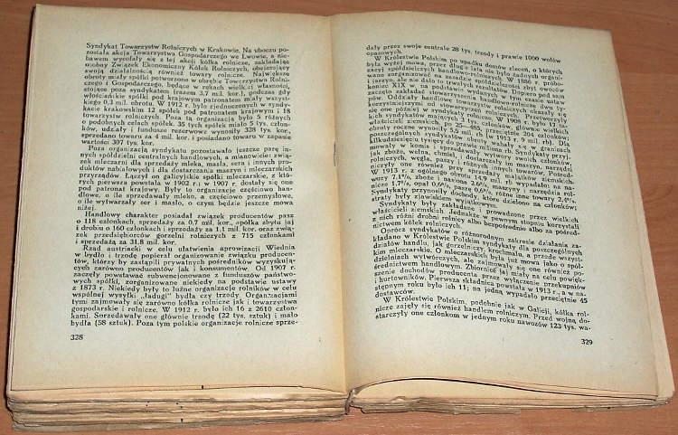 Rutkowski-Jan-Historia-gospodarcza-Polski-Tom-II-Czasy-porozbiorowe-do-1918-r-Poznan-Ksiegarnia-Akademicka-1950