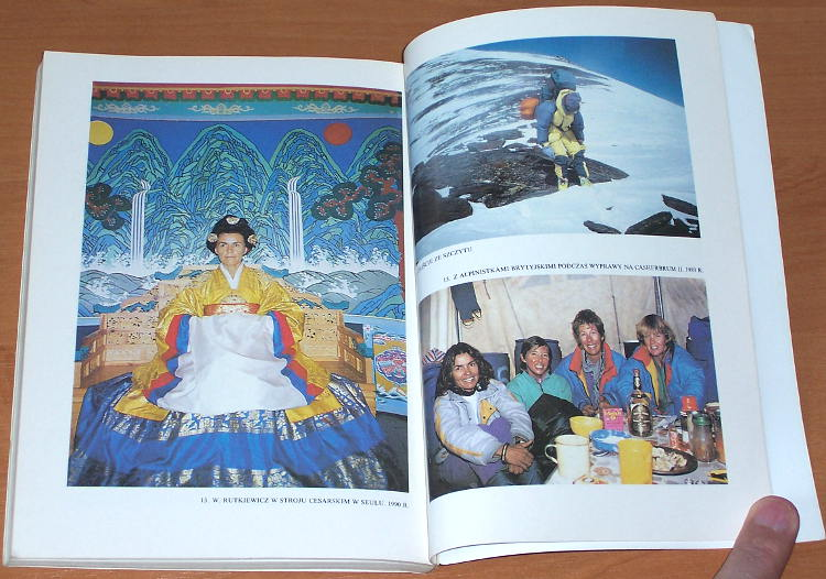 Rusowicz-Barbara-Wszystko-o-Wandzie-Rutkiewicz-Wywiad-rzeka-Torun-Pila-Comer-Ekolog-1992-Himalaje-wspinaczka-climbing