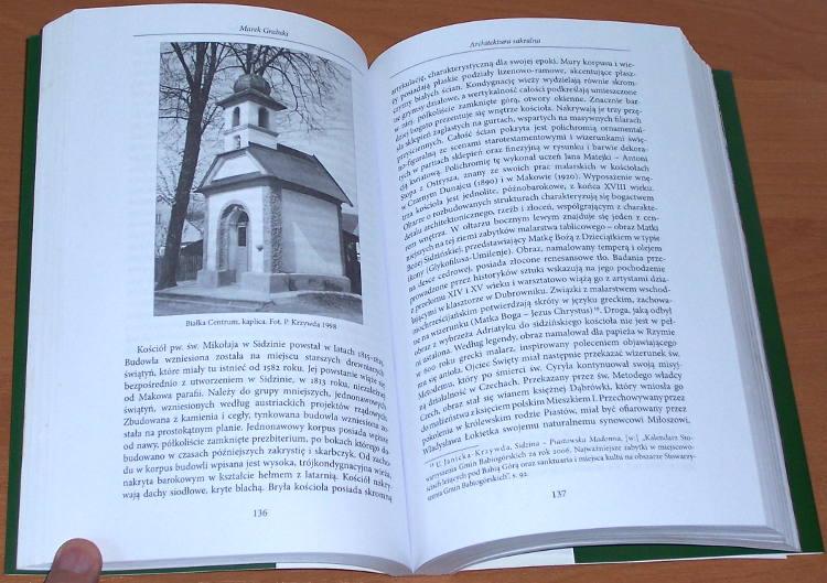 Janicka-Krzywda-Urszula-red-Kultura-ludowa-gorali-babiogorskich-Krakow-Wierchy-COTG-PTTK-2010-Zawoja-Babia-Gora