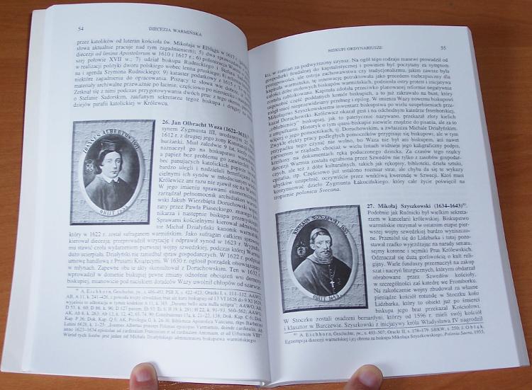 Szorc-Alojzy-ks-Dzieje-Warmii-1454-1660-Stan-badan-i-postulaty-badawcze-Olsztyn-Seminarium-Duchowne-Hosianum-1999